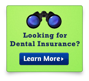Link to information about Senior Dental Plans